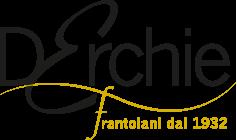 Frantoio D'Erchie Logo
