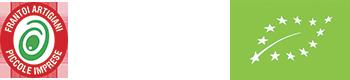 frantoio-puglia-artigiano